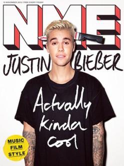 2015NMECoverJustinBieber_CMA3_DC_111115.magazine