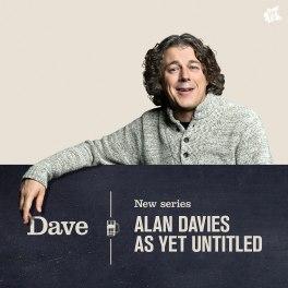 alan_davies_dooh_production_1400x1400