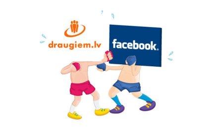 Draugiem-Vs-Facebook.jpg
