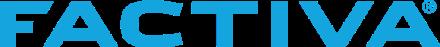 logo_factiva