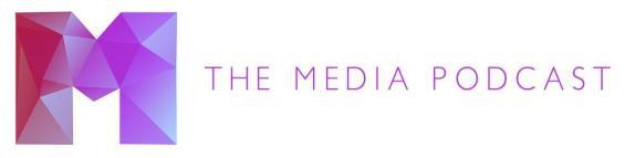 new_new_new_media_podcast_banner_