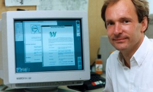 Tim Berners Lee 960 x 585