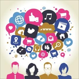 use_of_social_media_in_healthcare1