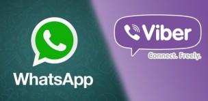 whats-app-viber-1-1-720x351