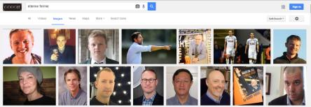 etienne fermie google