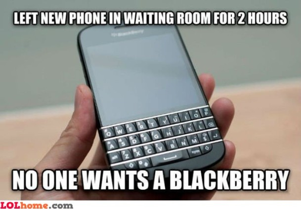 nobody-wants-a-blackberry