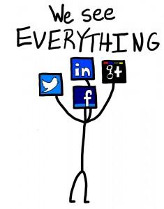 social-media-priv