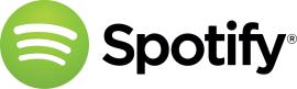 spotifylogo2013
